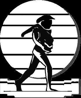 KCIA Logo