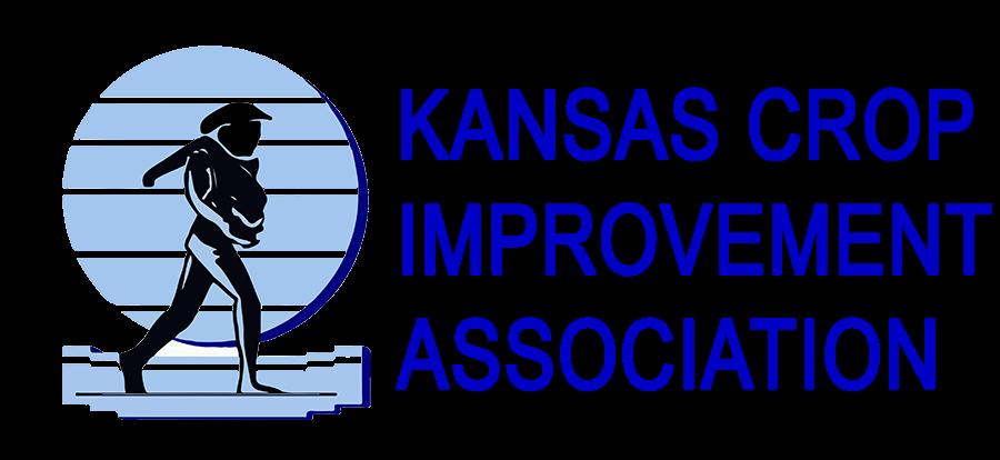 KCIA: Member Portal